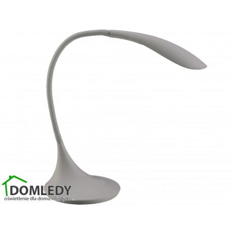 MILAGRO LAMPA ZWIS SUFITOWY COSMO 346 230V