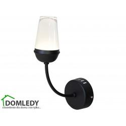 NOWODVORSKI LAMPA ZWIS SUFITOWY VOLCANO 6852 230V
