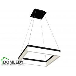 NOWODVORSKI LAMPA INDUSTRIAL WHITE M 5528 230V