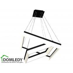NOWODVORSKI LAMPA INDUSTRIAL CONCRETE M 5531 230V