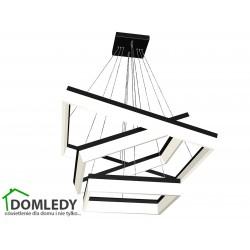 NOWODVORSKI LAMPA INDUSTRIAL GRAPHITE M 5530 230V
