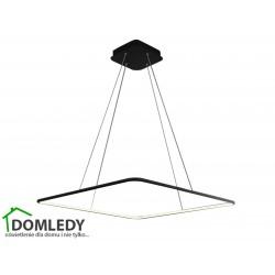 NOWODVORSKI LAMPA INDUSTRIAL CONCRETE L 5534 230V