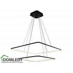 NOWODVORSKI LAMPA INDUSTRIAL GRAPHITE L 5533 230V