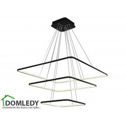 NOWODVORSKI KINKIET LAMPA INDUSTRIAL WHITE S 5524 230V