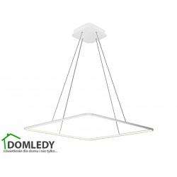 NOWODVORSKI KINKIET LAMPA INDUSTRIAL GRAPHITE S 5526 230V
