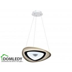 NOWODVORSKI LAMPA PODŁOGOWA LOFT TAUPE 5056 230V