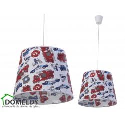 NOWODVORSKI LAMPA ZWIS SUFITOWY TESALLI 4654 230V