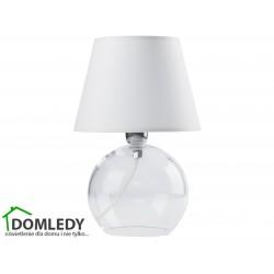 MILAGRO LAMPA PLAFON SUFITOWY OHIO 232 230V