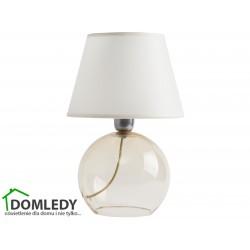 MILAGRO LAMPA PLAFON SUFITOWY OHIO 233