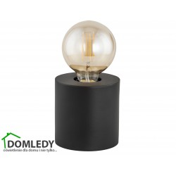 MILAGRO LAMPA ZWIS SUFITOWY DIXON 269 230V