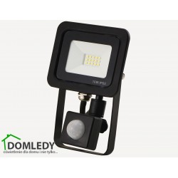 MILAGRO LAMPA ZWIS SUFITOWY VOLTA 591