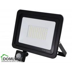 MILAGRO LAMPA ZWIS SUFITOWY ALBA 228 230V