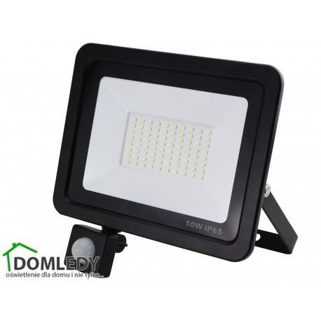 MILAGRO LAMPA PLAFON ICE 179 230V
