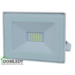 MILAGRO LAMPA ZWIS SUFITOWY BOCCA 016 230V