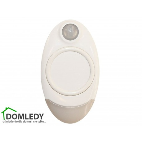 MILAGRO LAMPA ZWIS SUFITOWY RING 408  230V