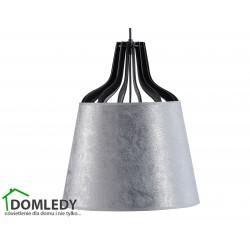 LAMPA DZIECIĘCA LAMPKA NOCNA PIRATES 845