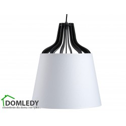 LAMPA DZIECIĘCA LAMPKA NOCNA HORSES 850