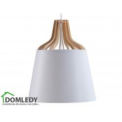 LAMPA DZIECIĘCA ZWIS SUFITOWY NIGHT TIME 861