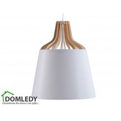 LAMPA DZIECIĘCA PLAFON NIGHT TIME 862