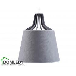 LAMPA DZIECIĘCA KINKIET HOUSES 874