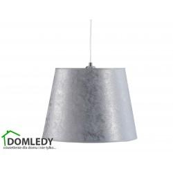 LAMPA DZIECIĘCA LAMPKA NOCNA HOUSES 875