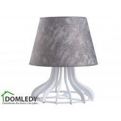 LAMPA PLAFON ALICE GREY 956