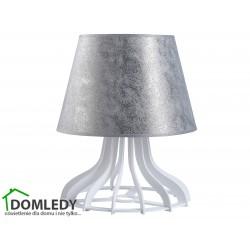 LAMPA PLAFON ALICE GREY 958