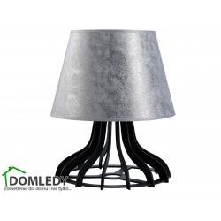 LAMPA PLAFON ALICE PINK 964