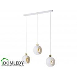 LAMPA KINKIET TECHNO 2578