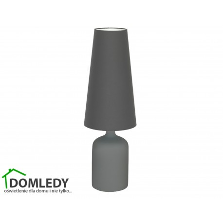 EKO-LIGHT ŚWIETLÓWKA LED 9W 720lm ZB G13/T8/60cm (ZAMIENNIK 18W)