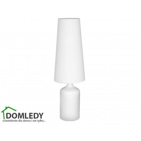 EKO-LIGHT ŚWIETLÓWKA LED 18W 1500lm  G13/T8/120cm (ZAMIENNIK 36W)
