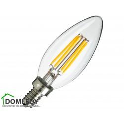 PANEL LED NADTYNKOWY KWADRAT 18W 90SMD 2835 170-265V BARWA NEUTRALNA