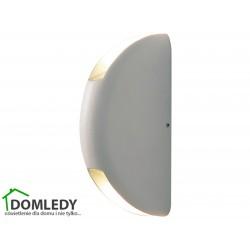 MILAGRO LAMPA KINKIET WALL 090