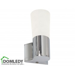 MILAGRO LAMPA KINKIET BATH 026