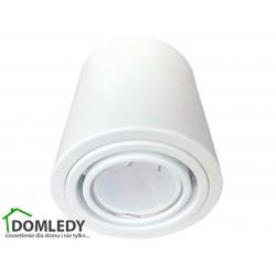 MILAGRO LAMPA SUFITOWA TUBO 224