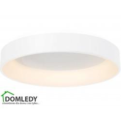 MILAGRO LAMPA SUFITOWA OHIO 232