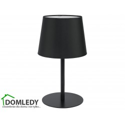LAMPA STOŁOWA MAJA BLACK 2936