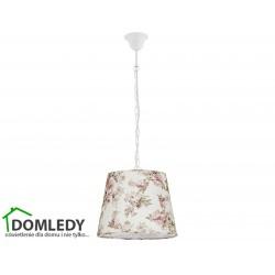 LAMPA WISZĄCA AMELIA WHITE 361