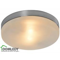 LAMPA KINKIET AQUA 4012