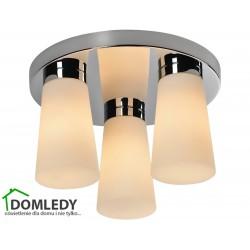 LAMPA KINKIET AQUA 4013