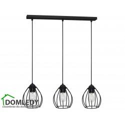 MILAGRO LAMPA WISZĄCA DON 750
