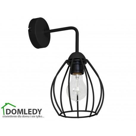 MILAGRO LAMPA KINKIET DON 746