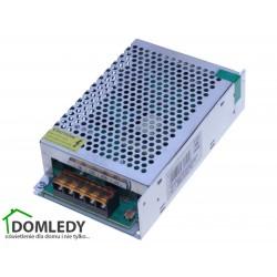 ZASILACZ MODUŁOWY 12V DC IP20 6,25A 75W