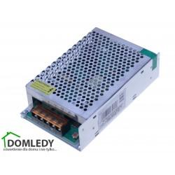 ZASILACZ MODUŁOWY 12V DC IP20 8,33A 100W