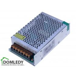 ZASILACZ MODUŁOWY 12V DC IP20 12,5A 150W