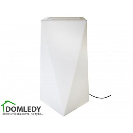 DONICZKA LED VALENCIA 90cm