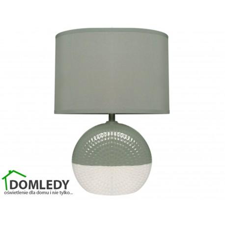 LAMPA STOŁOWA FIONA E14 03204