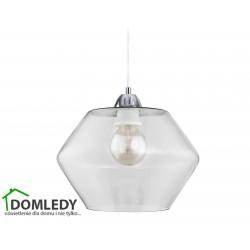 LAMPA ZWIS SUFITOWY KEN VI 153
