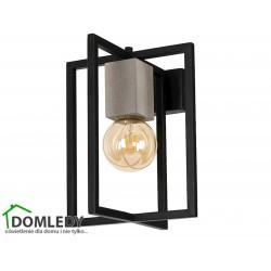 MILAGRO LAMPA KINKIET RALPH 3709