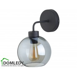 LAMPA KINKIET BARI 4019